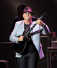Frank Gambale Technique Book 2 Pdf
