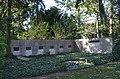 Frankfurt-Enkheim, Friedhof, Grab Kempf.JPG