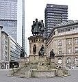 Frankfurt Gutenberg-Denkmal 02.jpg