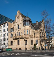 Frankfurt Untermainkai 64.Wiesenhüttenstraße 1.Villa Neher.20130401.jpg