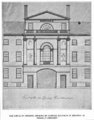 FranklinCrescent Bulfinch1896.png