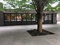 Franklin D. Roosevelt Memorial (f2b473bb-9f51-4da5-ab60-cde7432b1a37).jpg