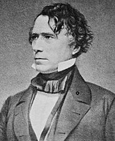 Franklin Pierce - 1.jpg