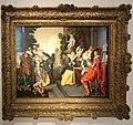 Frans hals museum, haarlem (82) (16058484209).jpg
