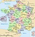 Fransa siyasi iller haritası.jpg