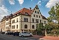 Franz-Ludwig-Straße 21 Bamberg 20190830 002.jpg