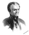 Franz Hladnik 1849.png