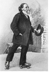 Franz Metz