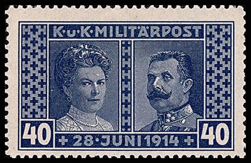 Fájl:Franzferdinand40hel1917.jpg