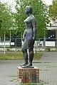 Frau (Karl Lemke) Berlin-Friedrichsfelde 926-808-(118).jpg