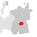 Frauenkirchen im Bezirk ND.png