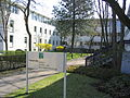Fraunhofer Institute for Systems and Innovation Research (ISI).jpg