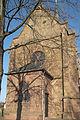 Frauwüllesheim St. Mariä Heimsuchung 716.jpg