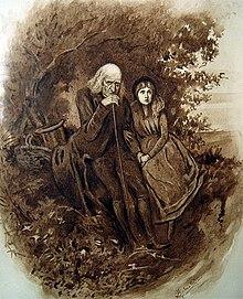 http://upload.wikimedia.org/wikipedia/commons/thumb/e/e5/Fred_Barnard04.jpg/220px-Fred_Barnard04.jpg
