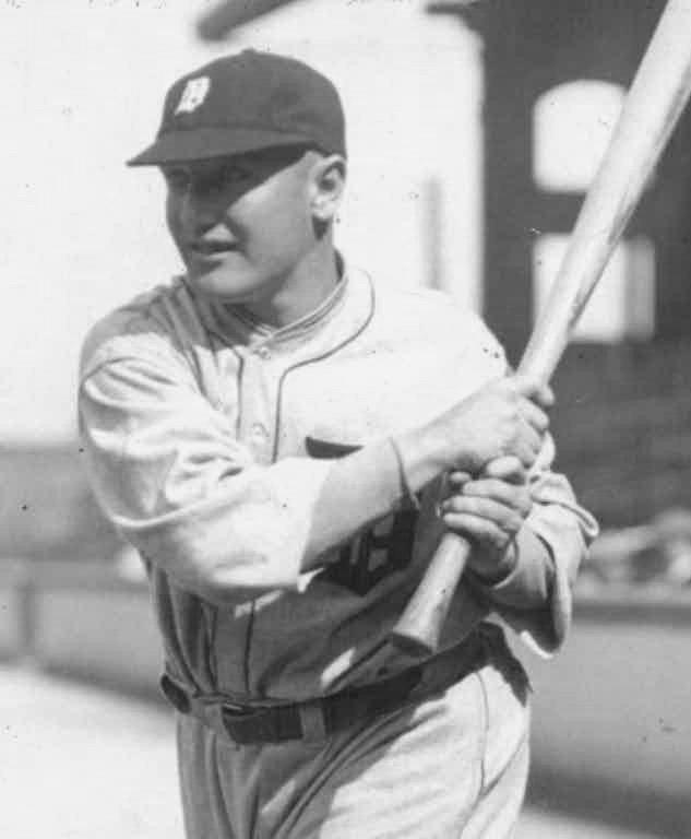 Fred Haney 1922.jpeg