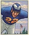Fred Naumetz - 1950 Bowman.jpg