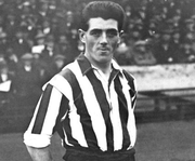 Fred Tunstall Sheffield United.png