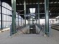 Fredericia Station 04.jpg