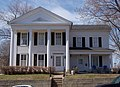 Frederick L. Darling house.jpg