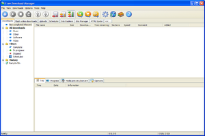 Free Download Manager 2.5.png