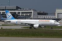 Freebird A320 TC-FBE.jpg