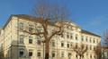 Freihof-Gymnasium Goeppingen.png