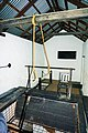 Fremantle Prison - Joy of Museums - The Gallows.jpg