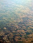 Fremont, Indiana (7238196844).jpg