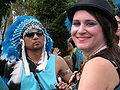 Fremont Fair 2009 pre-parade 13.jpg