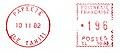 French Polynesia stamp type A5.jpg