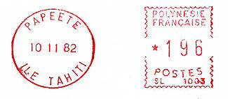 French Polynesia stamp type A5.jpg