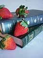 Fresas - escena 1 toma 1 Strawberries - Scene 1, take 1 (6108912341).jpg