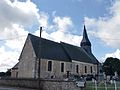 FresneCauverville église3.jpg