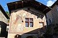 Fresque St Christophe St Sorlin Bugey 2.jpg