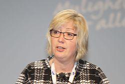 Frida Melvær (2017-03-12 bilde01).jpg