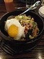 Fried egg sunny side up 3.jpg