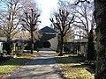 Friedhof - panoramio - Mayer Richard (6).jpg
