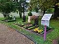 Friedhof Höchst Oktober 2019 059.jpg