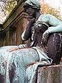 Friedhof StMarien StNikolai Dammann 2.jpg