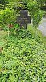 Friedhof piusgemeinde berlin Juni 2017 - 14.jpg