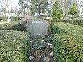 Friedhof zehlendorf 2018-03-24 (54).jpg
