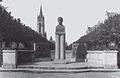Friedrich-Mohr-Denkmal Koblenz 1914.jpg