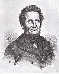 Friedrich Christoph Dahlmann 01.jpg