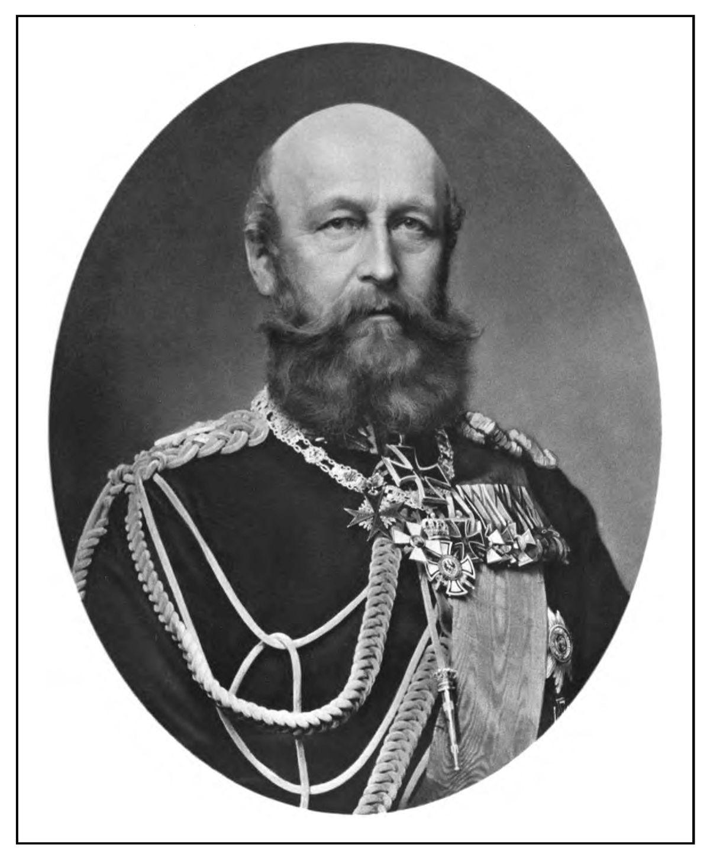 Friedrich Franz II zu Mecklenburg-Schwerin 1875.jpg