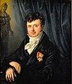 Friedrich Wilhelm Herdt - Porträt Karl Wenzel 1818.jpg