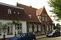 Friedrichstadt Am Stadtfeld 4 IGP0441.jpg