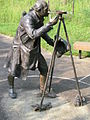 Friendship Hill National Historic Site - Point Marion, Pennsylvania (8481238303).jpg
