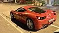 Friesstrasse Ferrari (Ank Kumar Infosys) 15.jpg