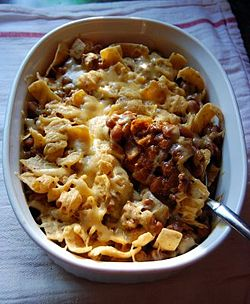 Frito Pie as Seen Today.jpg