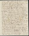 From Caroline Weston to Deborah Weston; Friday, September 29, 1848 p5.jpg